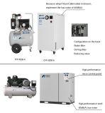Поршень Anest Безмасляный компрессор кондиционера воздуха