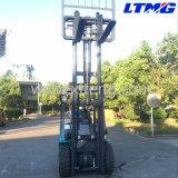 Vente chaude Ltma chariot gerbeur diesel de 3.5 tonnes