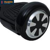 2개의 바퀴 전기 스쿠터 각자 균형을 잡는 스쿠터 세륨 승인 검정 Hoverboard