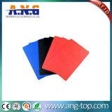 Smart Card senza contatto classico 1K dell'intarsio variopinto del PVC