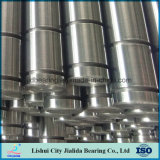 Eje endurecido profesional del acero de carbón del laminado de cromo del fabricante (WCS30 SFC30)