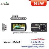 Heiße verkaufenHD1080p Auto-Gedankenstrich-Kamera DVR