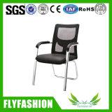 좋은 품질 금속 의자 또는 회의 의자 또는 방문자 의자 사무용 가구