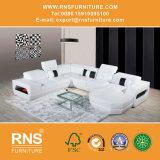 居間の家具のホーム家具8011