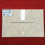 フォーシャンの熱い販売の大理石の石の床のタイルよいデザイン