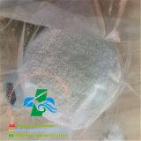 대략 완성되는 주사 가능한 스테로이드 기름 시험 Propionate 테스토스테론 Propionate 100mg/Ml