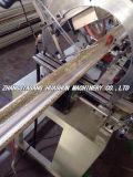 Machine expulsée de polystyrène pour le moulage de décoration