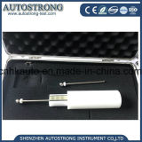 IEC61032-зонд 13 - Рисунок 9 коротких проверьте контакт датчика