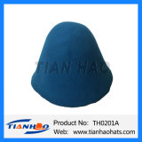 Qualitäts-Wolle-geglaubter Hut-Kegel