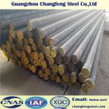 SKH51/M2/1.3343熱間圧延の合金のツールの棒鋼