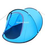 متعدّد شخص وقت فراغ سفينة خيمة, 4 رجل خيمة رخيصة
