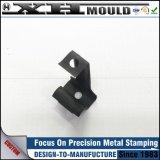 OEMの部品を押すカスタム亜鉛によってめっきされる金属のステンレス鋼