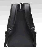 2017fashion insacca il sacchetto Yf-23372 di svago del sacchetto di spalla del sacchetto dello zaino