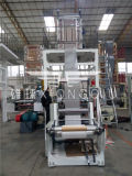 800mm 3 couches Co-Extrusion Po machine de soufflage de film