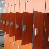 مبلّل مقاومة [هبل] تخزين شخصيّة خزانة إلكترونيّة