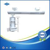 3800mm Brug van de Tegenhanger van de Lengte de Chirurgische voor Zaal ICU (hfp-C+C)