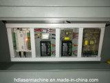 Industrielle Verbrauch-Laser-Ausschnitt-Maschine (1390)