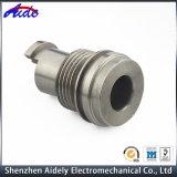 Qualitäts-MetallEdelstahl-Maschinerie Selbst-CNC-Teile