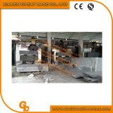 Tipo máquina do pórtico de GBQS-2500H de estaca da pedra/granito/mármore