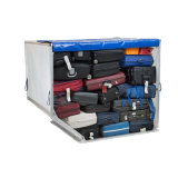 空港のための航空航空機のDpeの容器