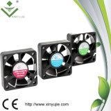 Motor de alta velocidad refrigerado máquina axial del compresor del Autorestart del ventilador 50m m del aire del montaje de la C.C.