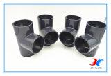 물 공급을%s 최신 판매 ISO4422와 AS/NZS PVC 흡진기 티