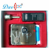 blocage de porte électrique sans fil contrôlé d'accès de l'acier inoxydable 12V