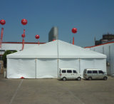 De moderne Tent van de Luifel van de Markttent van de Tent van de Partij van het Huwelijk voor Gebeurtenissen