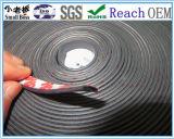 De Samenstelling van pvc voor Plastic Producten