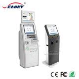 Stampante termica del chiosco di Auto-Pagamento della stampante del biglietto