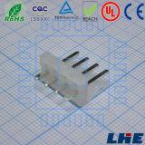 5239 connecteurs en aluminium ronds électriques de tube
