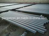 ASTM A888 Upc Zustimmungs-Roheisen-Rohr für Wasser-Entwässerung