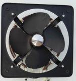 Il ventilatore elettrico di Digitahi Exausted per pollame Eggs la macchina dell'incubatrice