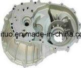 Afgietsel het van uitstekende kwaliteit van de Matrijs van het Aluminium voor de Delen van de Elektrische Motor