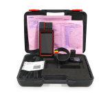 Cr619 부호 독자 OBD2/Eobd 기능 지원 자료 레코드 재연을%s 가진 발사 X431 Diagun IV X431 IV 지원 WiFi Bluetooth 진단 기구