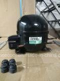 Я сделаны в компрессоре рефрижерации Малайзии малом Panasonic R134A (QB66)