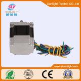 Мотор DC микро- электрического эпицентра деятельности BLDC безщеточный