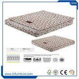 高品質のマットレスが付いている中国のベッドのメモリ泡のマットレス