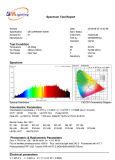 Les outils de jardinage et d'Équipements EBM 315 CMH Ballast électronique pour les lampes PL