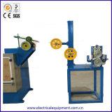 Les machines d'extrusion pour BV/BVR et le câble de fil machine