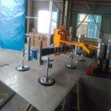 금속 장을%s 수용량 250kg 진공 기중기
