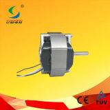 Yj80 Grande salle de bains du moteur du ventilateur de l'extracteur