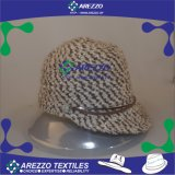 女性Winter Polyester Bucket Hat (AZ054A)