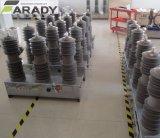 12kv Zw32 VacuümStroomonderbreker met hoog voltage