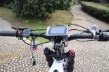 De hete Verkopende 72V Fiets van de Berg van 5000W Enduro Ebike Elektrische