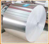 il colore di 0.21-0.35mm ha ricoperto la bobina di alluminio 8011 usata per Eoe