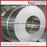 Matériau de construction en métal