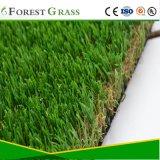 Forma de haste para jardins relva artificial (FS)
