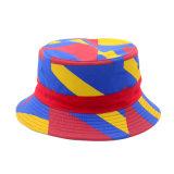 Chapéu quente de Coloruful Bruket da venda (MC198)