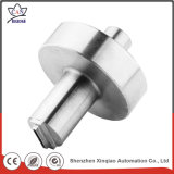Soem-Metallaluminiumselbstgeräten-Ersatzteile